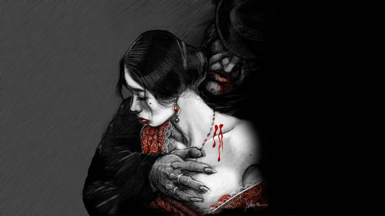 BIFFF 2016 - 34e Brussels International Festival of Fantastic Film